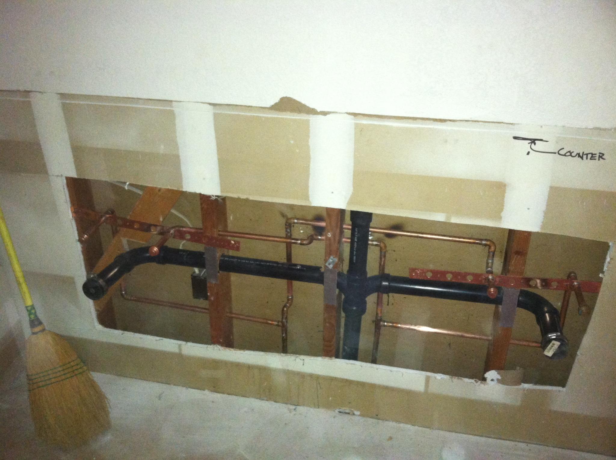 repipe-plumbing